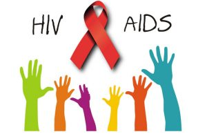 New types of HIV can bounce from creatures to people