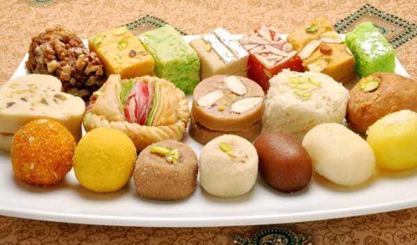 Sweets of Bangladesh | Banglar Shomoy