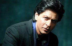 As Khan blockbuster 'reject film'