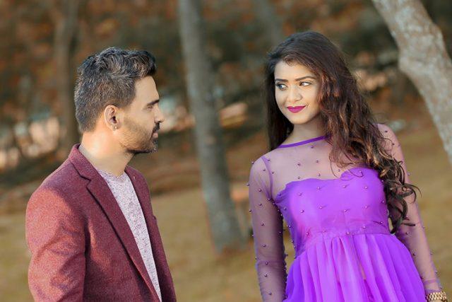 Habib's album 'Beporoa Mone' coming in Eid