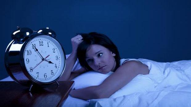 Technique to easily sleep