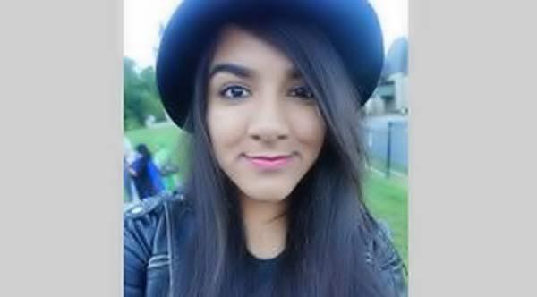 Bangladeshi-origin girl Tanjina wins global video award
