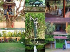 Nuhash Polli travel tips
