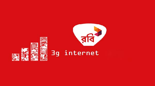 internet package