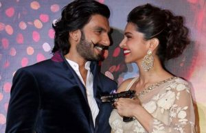 Ranbir-Deepika relationship is going to be end