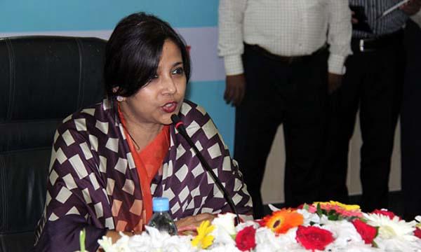 Register DOT bangla domain from 16 december