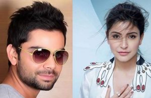 Virat and Anushka are now detached