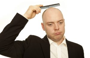 ways to grow new hair