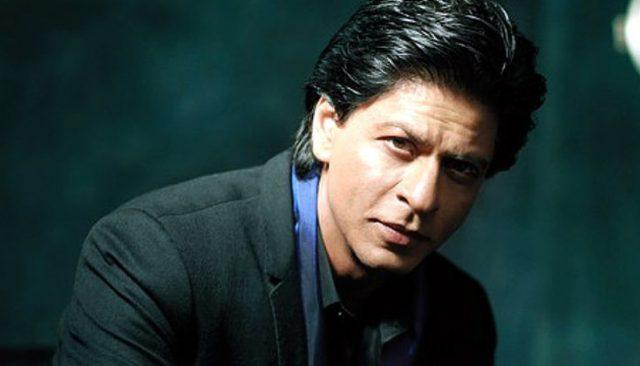 Feminist Shahrukh-Khan