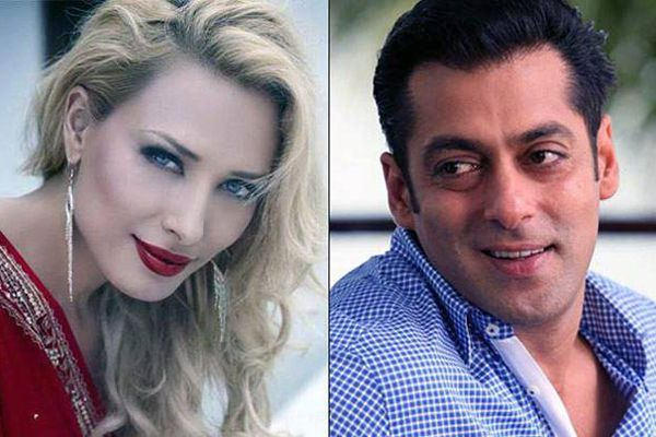 Salman & Ulia are in break-up