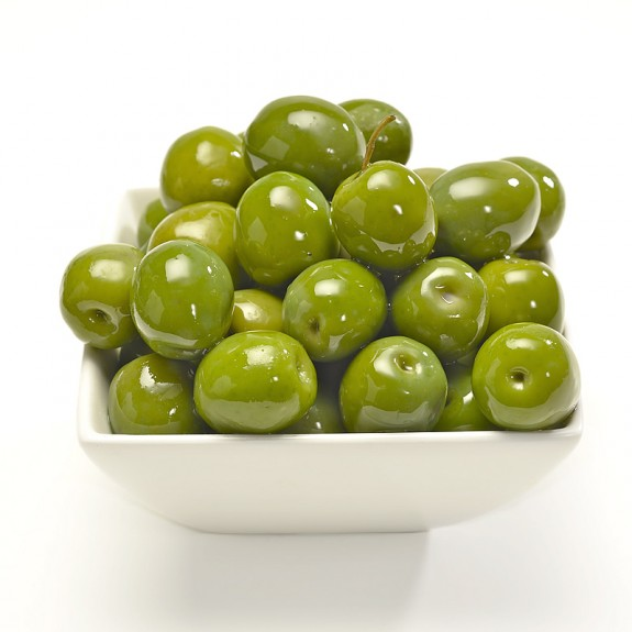 Health benefit of Olive