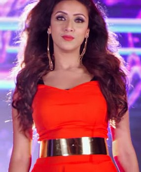 New video song of mim
