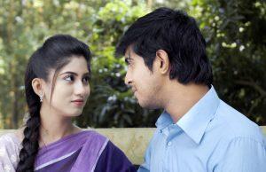 Tawsif & Safa in a new short film