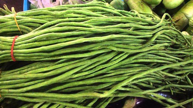 yardlong-bean