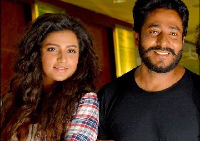Raj-Suvosri going to be married