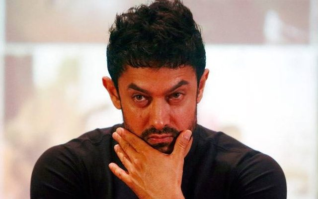 aamir-khan is not interested in Hollywood