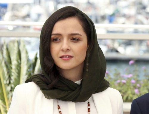 oscars-iranian-actress
