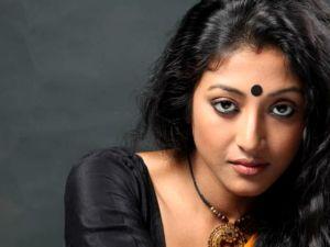 Actress pawli dam in tamil movie