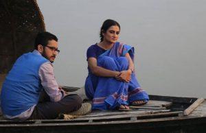 Bhubon-Majhi-in IFFSA