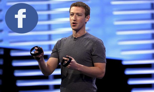 Zuckerberg in risk of loss of Facebook ownership