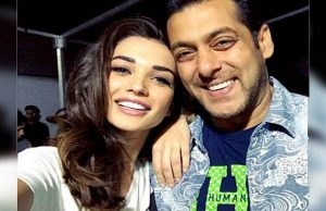 amy-jacton-with-salman-in-dabang