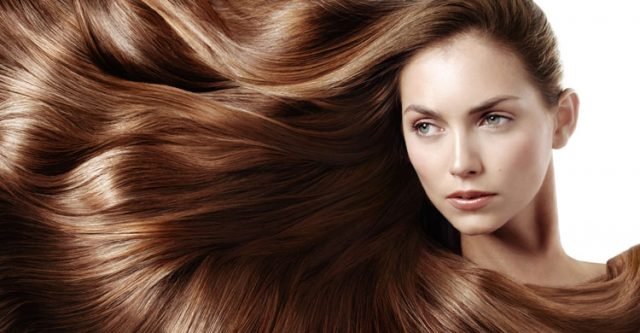 prevention of hair fall
