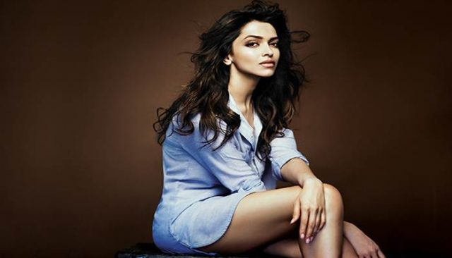 Deepika-is-all-the-same-to-the-Hollywood-Bollywood