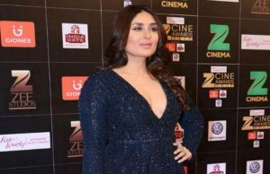 Kareena-Kapoor-after-a-long-stage