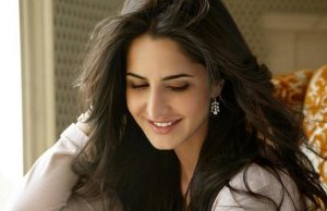 Katrina-Kaif-is sick