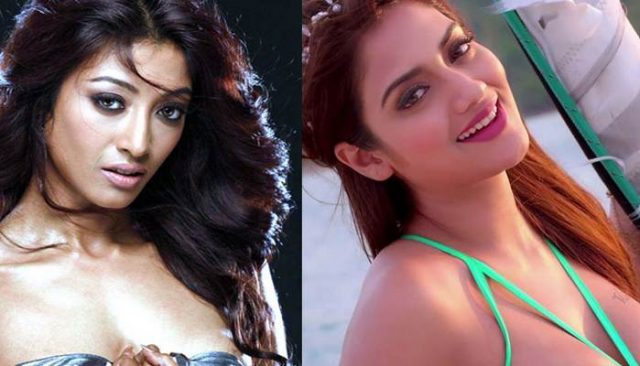 pawli-and-nusrat-two-movie-release-on-7-april