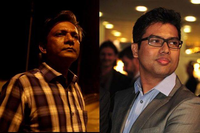 shortfilm-Dhaka 2.00-in kaan