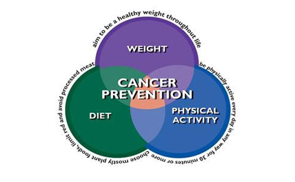 8 way of life practices that can help prevent cancer (2)