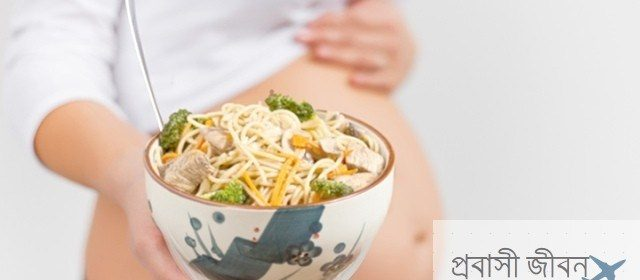 Chinese-Food-During-Pregnancy