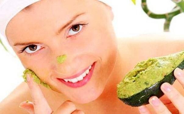 Skin care before baishakh