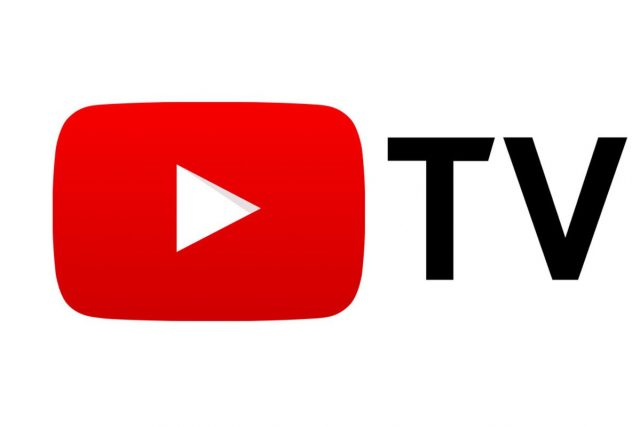 YouTube TV service is launched