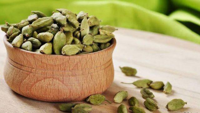 health benefit of elachi