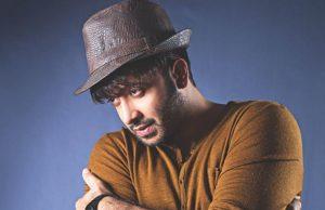 shakib_khan_will be the bolywood actor
