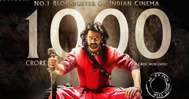 Bahubali-2-1000 core