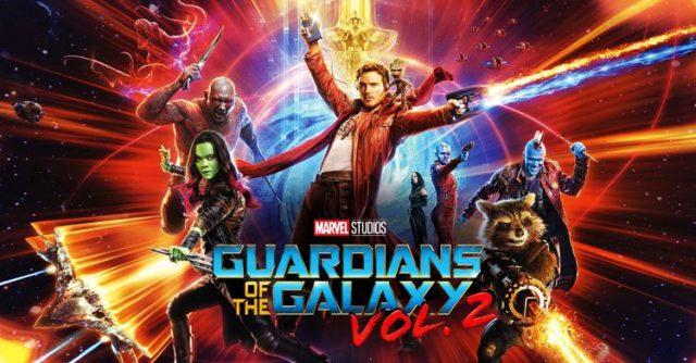 Galaxy-Gardian-in-Cineplex