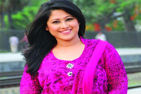 Sumaya simu in one act drama