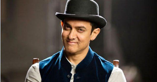 Amir khan in sapec