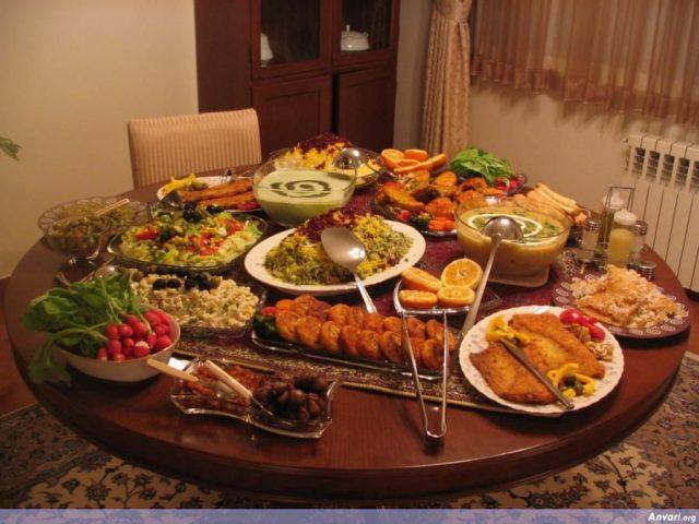 Eid recepie-4