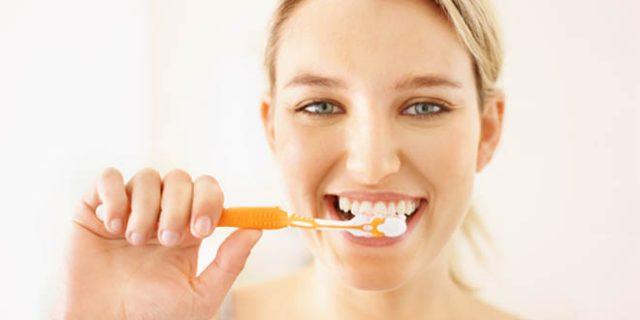 Tooth care in Ramadan