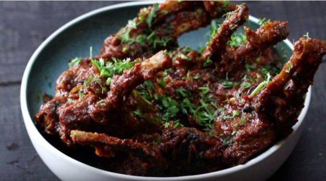 mutton-chap-masala