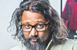 Amitav Reja