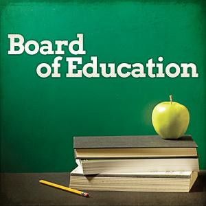 Board_of_Education_