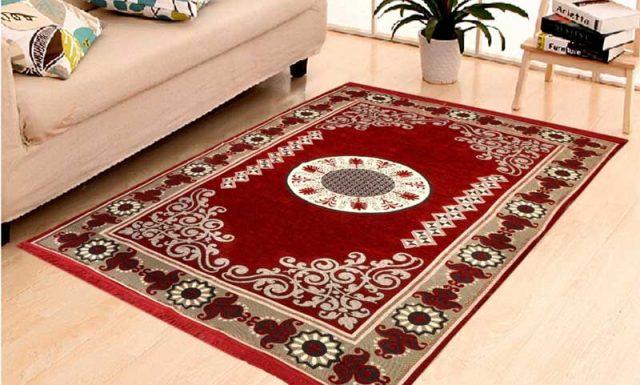Carpet-mat-care