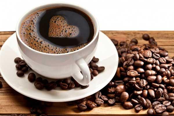 Coffee-long-lived