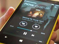 Goodbye Windows Phone forever উইন্ডোজ ফোনের চিরবিদায়