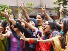 HSC Examination Results: Pass rate of 68.91%